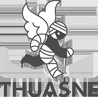 Logo Thuasne