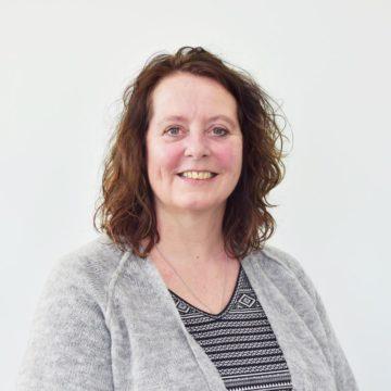 Jolanda Meenhuis