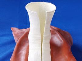 12 | 3D molding is klaar