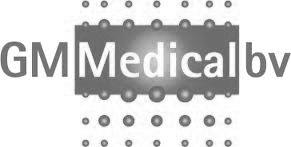 GM Medical logo