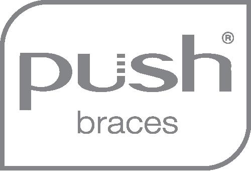push braces logo