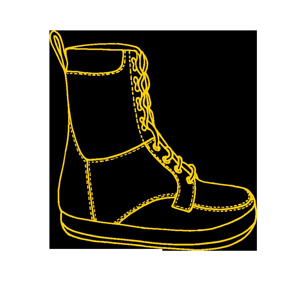 orthopedische-schoenen