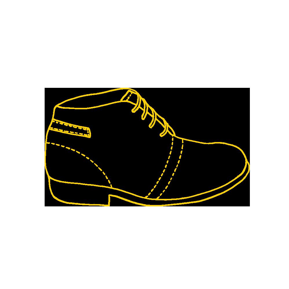 semi-orthopedische-schoenen